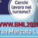 bml2020