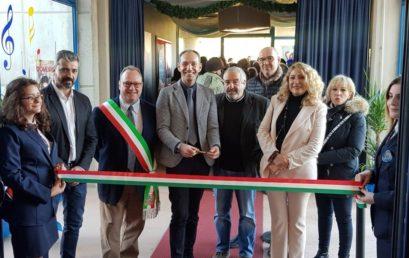 A San Vincenzo oltre 500 candidati alla Borsa Mercato Lavoro