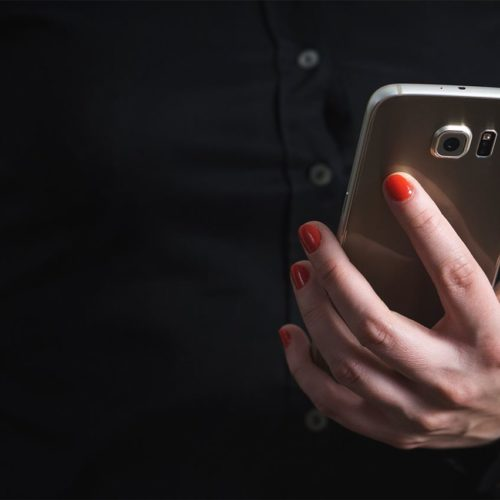 Scarica l'app per dispositivi Android