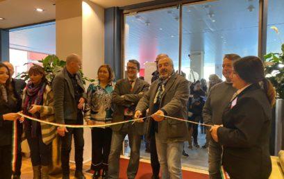 A Montecatini Terme oltre 200 candidati alla Borsa Mercato Lavoro